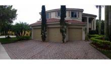 911 LAVENDER CR Fort Lauderdale, FL 33327