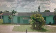 10450 SW 177 ST Miami, FL 33157 Image 7799630
