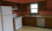 2022 9th Ave Morgantown, WV 26508