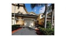 2500 CORDOBA BND # 2500 Fort Lauderdale, FL 33327 Image 7971019
