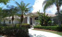 291 LANDINGS BL Fort Lauderdale, FL 33327 Image 8041771