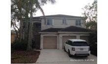 1093 ALLAMANDA WY Fort Lauderdale, FL 33327 Image 8043405