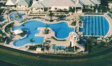 1626 WINTERBERRY LN Fort Lauderdale, FL 33327 Image 8043409
