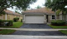 1596 ORION LN Fort Lauderdale, FL 33327 Image 8244409