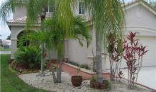 659 VISTA MEADOWS DR Fort Lauderdale, FL 33327 Image 8359463