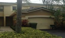 2147 PASA VERDE LN # 3 Fort Lauderdale, FL 33327
