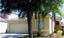 1318 BANYAN WY Fort Lauderdale, FL 33327 Image 8799992