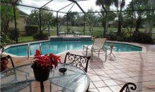 2471 EAGLE RUN DR Fort Lauderdale, FL 33327