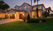 1289 LEEWARD WY Fort Lauderdale, FL 33327 Image 8848540