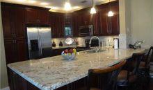 1047 BRIAR RIDGE RD Fort Lauderdale, FL 33327 Image 8848544