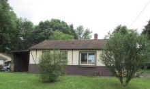 319 Riverview Ave Morgantown, WV 26501