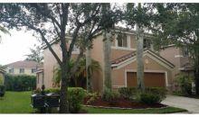 602 CONSERVATION DR Fort Lauderdale, FL 33327 Image 9039687