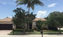 1132 WATERSIDE CR Fort Lauderdale, FL 33327 Image 9056339