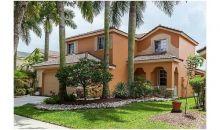 1051 BLUEWOOD TE Fort Lauderdale, FL 33327 Image 9127806