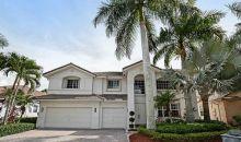 2449 GREENBRIER CT Fort Lauderdale, FL 33327 Image 9129719