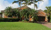 1526 CARDINAL WY Fort Lauderdale, FL 33327 Image 9141573