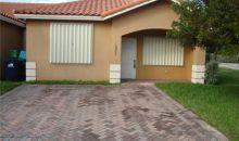 10903 SW 182 LN # 10903 Miami, FL 33157 Image 9223514
