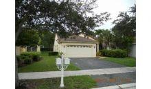 845 SAND CREEK CR Fort Lauderdale, FL 33327 Image 9256751