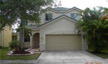 525 LIVE OAK LN Fort Lauderdale, FL 33327 Image 9264601