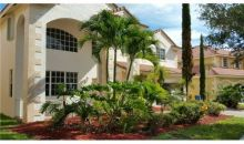 965 CRESTVIEW CR Fort Lauderdale, FL 33327 Image 9346083