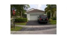 1205 CANARY ISLAND DR Fort Lauderdale, FL 33327 Image 9433643