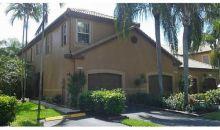 1438 VERACRUZ LANE # 1-6 Fort Lauderdale, FL 33327 Image 9433645