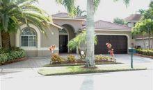 2566 JARDIN PL Fort Lauderdale, FL 33327