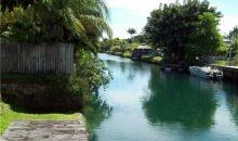 10250 DOLPHIN RD Miami, FL 33157 Image 9472944