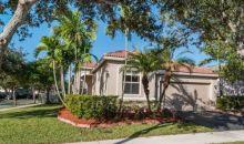1727 SYCAMORE TE Fort Lauderdale, FL 33327 Image 9859271