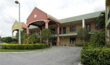 10201 SW 191st St Miami, FL 33157 Image 9974178