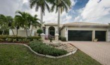 403 MALLARD ROAD Fort Lauderdale, FL 33327