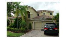 1610 Sandpiper Cir Fort Lauderdale, FL 33327
