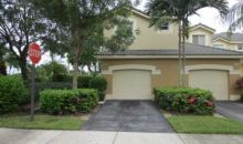 2339 CORDOBA BND # 2339 Fort Lauderdale, FL 33327