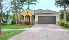 520 Penta Ct Fort Lauderdale, FL 33327