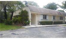 16906 SW 113 CT # 5541C Miami, FL 33157 Image 10479298