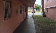 19851 SW 114th Ave # 102 Miami, FL 33157 Image 10507223