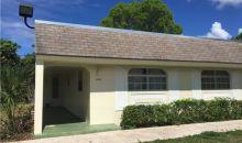 17211 SW 112th Ct # II2541 Miami, FL 33157 Image 10742751