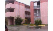 19825 SW 114 AV # 123 Miami, FL 33157