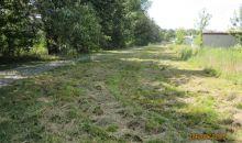 11 hidden acres ROAD METROPOLIS ILLINOIS Bargerville, IL 62960