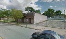 436 Conkey Street Hammond Indiana Hammond, IN 46320