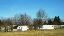 Mobile Home Park for Sale Kokomo, IN 46901