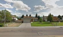 12Th Casper, WY 82609