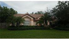 16125 SW 84TH PL Miami, FL 33157