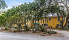 7200 Sw 165th St Miami, FL 33157