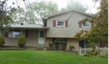 439 Bob Ave Canal Fulton, OH 44614