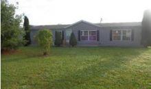 481 County Road 681 Sullivan, OH 44880