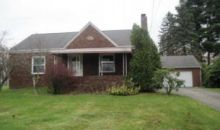 125 Creed Ave Hubbard, OH 44425