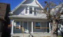 772 Spencer Street Toledo, OH 43609