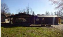 43655 Middle Ridge Rd Lorain, OH 44053