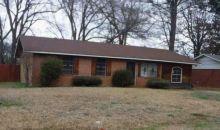 229 Sherwood Drive Canton, MS 39046